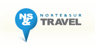 Norte y Sur Travel